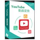 Xilisoft YouTube動画変換