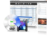 DVD DPG 変換