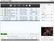 Xilisoft AVI MPEG変換