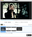動画結合 for Mac