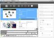 Xilisoft PowerPoint 動画変換 パーソナル