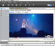 YouTube HD動画ダウンロード