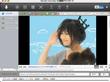Xilisoft YouTube HD動画ダウンロード for Mac